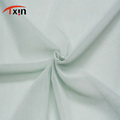 breathable stretch fabric korean net polyester power 4 way stretch mesh fabric for bridal gown and lining