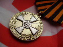 New fashion marine medals and ribbons Fast delivery custom medals Big discount cheap gold medals custom