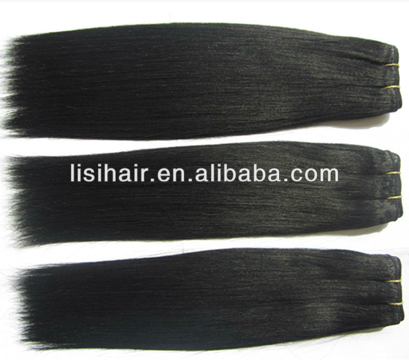 Good Quality 100% Feedback Cheap Price Famous Brand Hair Factory
