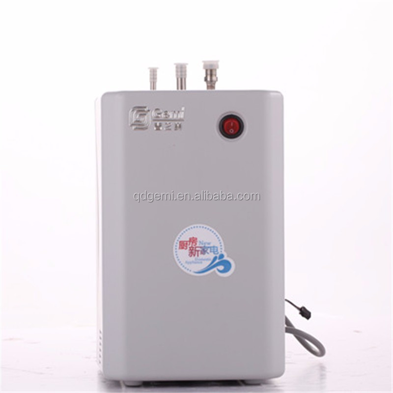 Hot sell small cheap water dispenser /electrical water boiler
