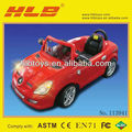 113941-(G1003-7422A) RC Ride On Car,coin operated car kids ride on car