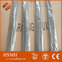 China supply welding rod/electrode aws e6013,HSMH