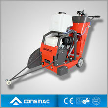 Good price!!! Quality portable electric concrete road saw