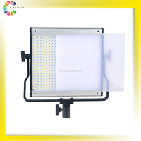 Best price 30w high CRI TICL led outdoor light for tv studio shooting