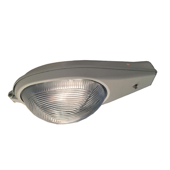 150W E27 cobra head street light
