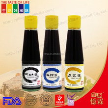 150 chinese factory supply seafood sauce