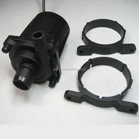 Multi Function Mini Water Pump 12V 24V DC Water Pump