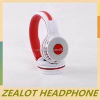 2014 best selling mini bluetooth headset of best price earphone for samsung