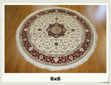 chinese silk rug on sale handmade persian carpet