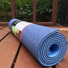 OEM yoga mat printed roll bulk cover
