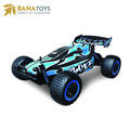 2.4G 4 functions high speed rc race car