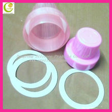 2016 wholesale fashion flexible adjustable silicone seal (for food container)