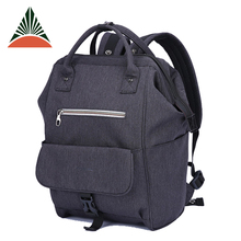 Wholesale Business Computer School Notebook Laptop Backpack Bag