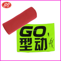 Alibaba China Ice towel multifunctional cooling summer ice towels Cool scarf Ice towel