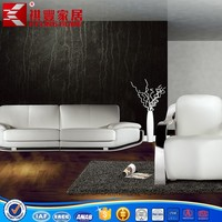 2016 soft line leather sofas