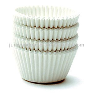 Food Grade Paper Muffin Cups Disposable Baking Cupcake Papers