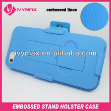 factory prices embossed cell phones for apple iphone 5 case