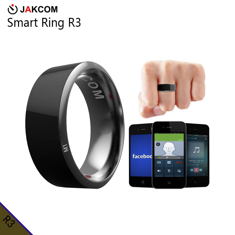Jakcom R3 Smart Ring 2017 New Premium Of Key Hot Sale With Pdr Dent Light <strong>Alfa</strong> <strong>Romeo</strong> Mito Car Spare Parts