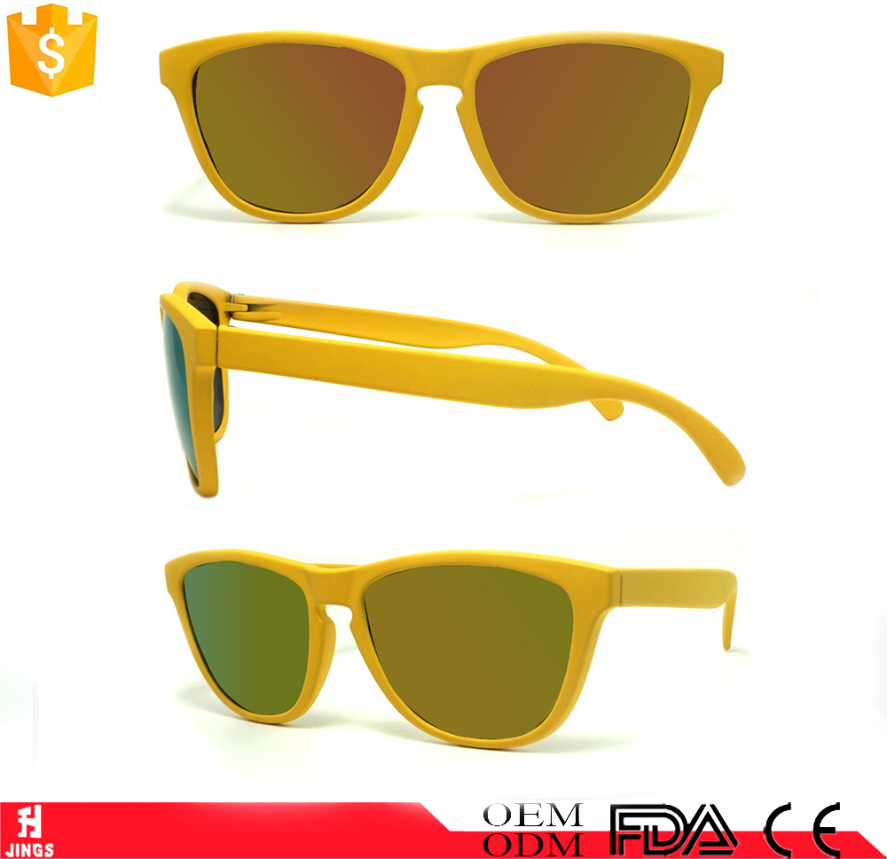gafas de sol okeyable frogskins polarized sunglasses