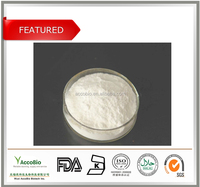 Top Quality Pepsin enzyme / Pepsin powder