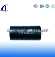 Heat-shrinkable Sleeve/Tube for telecom cable protection
