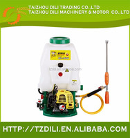 2016 Best Selling High Quality Water long-distance sprayer