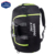 Sports hidden compartment bag Travel Duffel Backpack Luggage Gym Sports Bag with Shoe Compartment