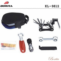 Borita Supply Top Selling Convenient Tools use for Bicycle Tire Repair