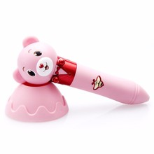 Best Price Talk Pen Multi Functional Learning English Reading Pen For Kids