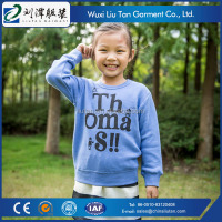 ningbo nova baby kids wear firm