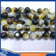 wholesale natural tridacna seashell beads size 5mm 6mm