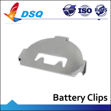 High Quality Precision 18650 Battery Holder