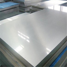 ASTM 1060 Aluminium Sheet ASTE prices of aluminum sheet coil 2mm thick