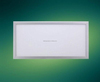 /product-detail/led-panel-light-300x600-smd2835-60622251190.html