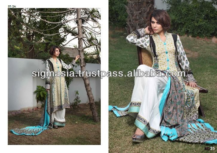 Salwar Kameez n Dupatta party wear suits