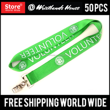 Hot sale Polyester Lanyards | Printed clear Polyester Lanyards | Cheap Polyester Lanyards