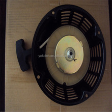 178F Diesel Generator Spare Parts Recoil Starter Assy