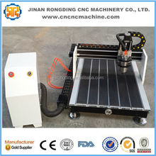 mini cnc carving machine/cnc router manufacturer/cnc kit 3 axis