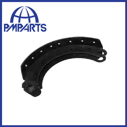 Brake Shoe for MAZ OEM 5336-3501095