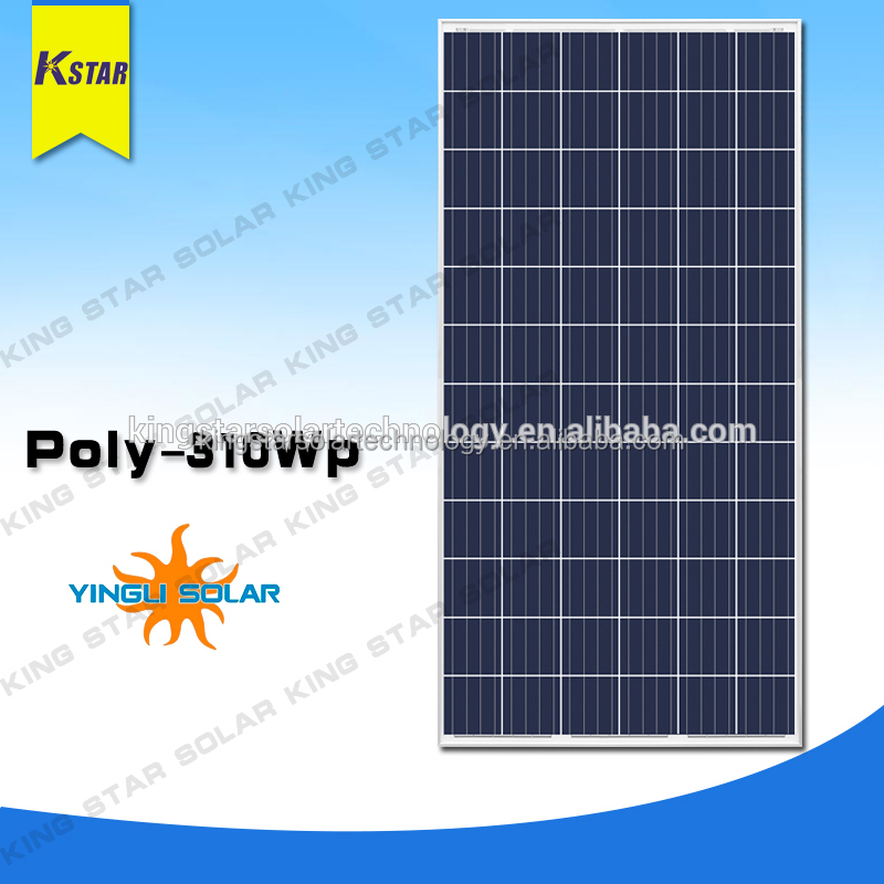 Professional solar panel factory in yiwu for xcmg spare parts