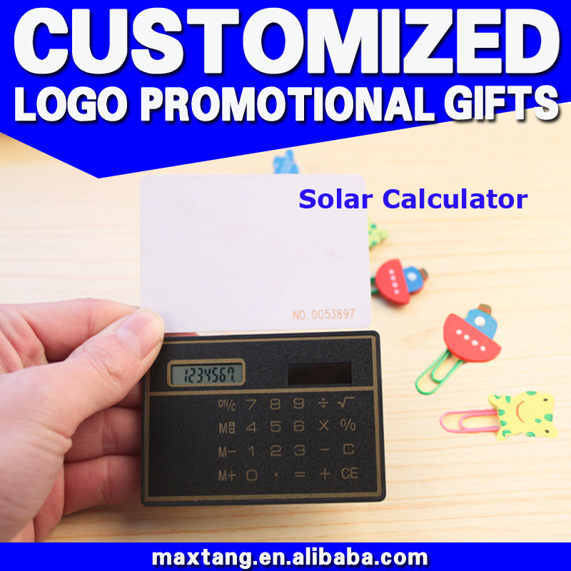 General Solar Panels Calculator Customized Solar Powered Calculator Small Basic Solar Power Calculator