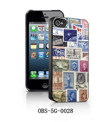 2013 new design silicone mobile phone case