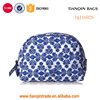 Travel Portable Makeup Cosmetic Bag Wash Case Pouch Handbag Organizer