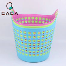 2017Best Design Laundry Basket Folding Laundry Basket Laundry Hamper Nice Washing Basket