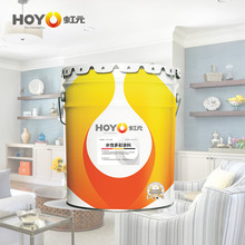Low price special waterborne spray granite effect colorful coating wall paint