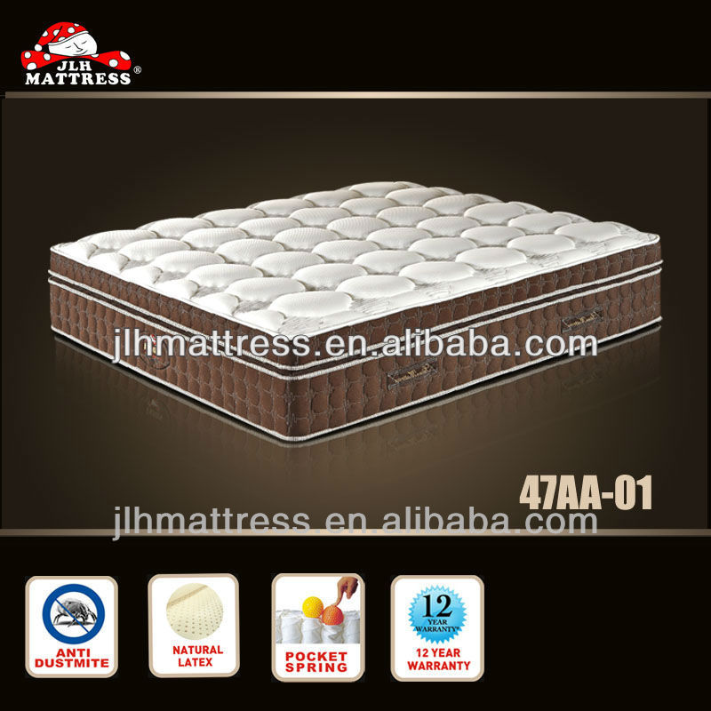 Good mattress sleepwell top 10 mattress manufacturer from mattress manufacturer 47AA-01