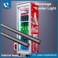 LED Mini Fridge Light, Wine Cooler LED Strip Light Tubes