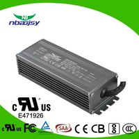 single output style and non-flicker 700ma led light power supply