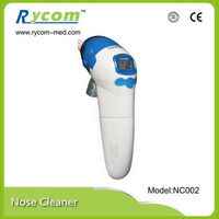 NC002 Electronic Nose Cleaner