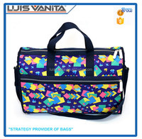 Colorful Travel Bag,Travel Bag Cheap